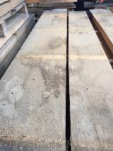 Oak (European), Planks (boards) , F 3