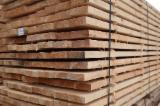 Softwood  Sawn Timber - Lumber Pine Pinus Sylvestris - Redwood - Pine, spruce sawn timber