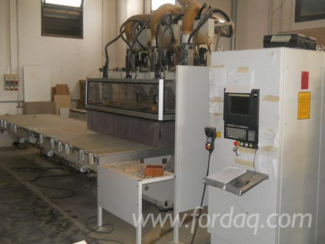 CNC-centros-de-mecanizado-SCM-Occasion-en