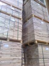 Furniture Components - Ash (White)(Europe), Hardwood (Temperate), Furniture Components