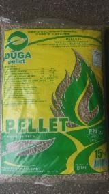 ENplus pellets for sale