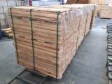 Lumber for pallets - Eucalyptus grandis 20% moisture