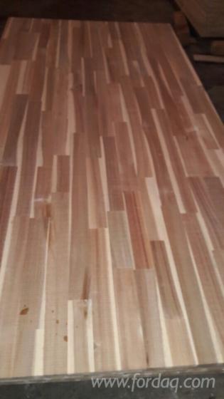 Acacia-wood-finger