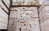 Laubschnittholz, Besäumtes Holz, Hobelware  Zu Verkaufen Slowenien - Bretter, Dielen, Buche