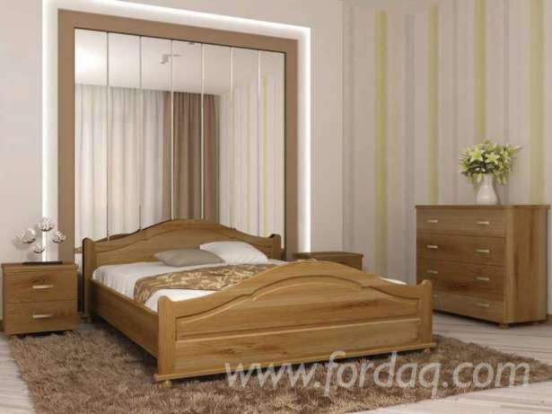 Carpenter Design Bed Best Picture Of Carpenter Pbmimages Org