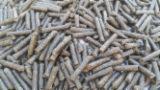 Peleţi Din Coji De Floarea Soarelui - producem si vindem peleti agricoli