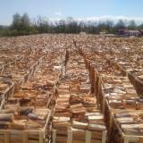 Beech (Europe) Firewood/Woodlogs Cleaved 8/15 cm