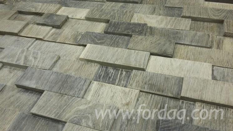 20-14-mm-Oak--Parquet-Tongue---Groove-from