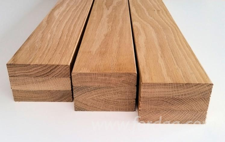 RED-OAK-EUROPEAN-THREE-LAYER-FOR