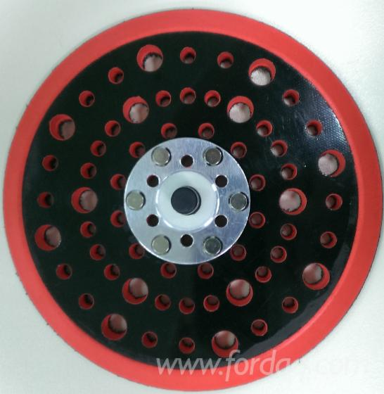 Multi-hole-Sanding-Pad-%28Combined-with-Abrasive