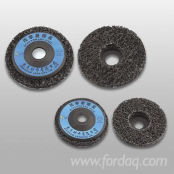 Norton-Superbrade-Disc-%28Rapid-Strip