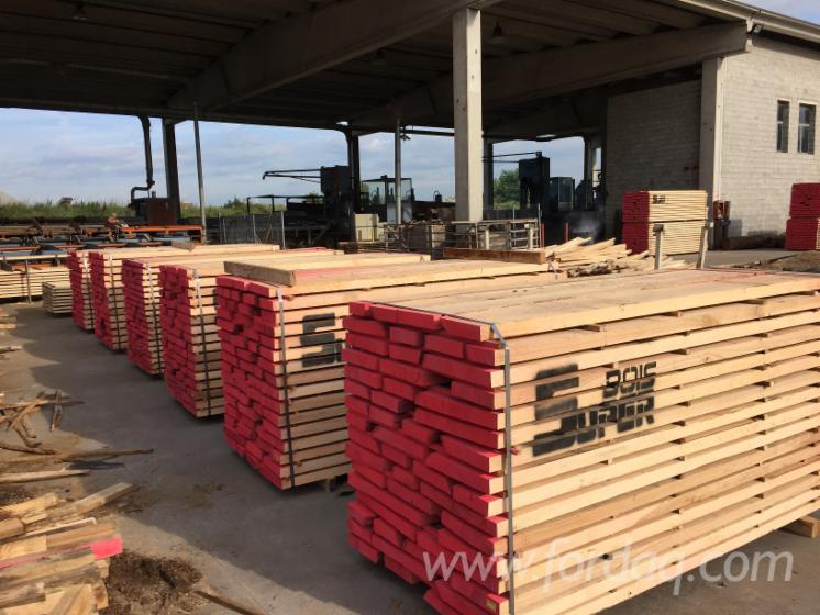 White-Ash-Planks-%28boards%29-F-1