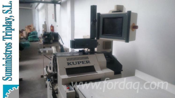 KUPER-mod--ZI-ZU-330-RES---Veneer-fingerjoint-%28Veneer