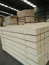 Wholesale LVL - See Best Offers For Laminated Veneer Lumber -  Black/brown/red film faced plywood/LVL/LVB
