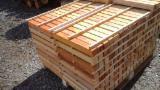 Hardwood - Square-Edged Sawn Timber - Lumber   Italy - Fordaq Online market - Beech (Europe), Squares, A,B,C,, Romania