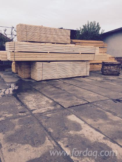 25-250-mm-Fresh-Sawn-Spruce-%28picea-Abies%29---Whitewood-from
