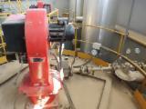Holzbearbeitungsmaschinen Spanien - Gebraucht ERATIC 2000 Zu Verkaufen in Spanien