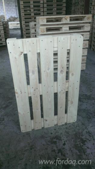europalette alle. Black Bedroom Furniture Sets. Home Design Ideas
