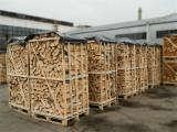 Firewood, Pellets And Residues for sale. Wholesale Firewood, Pellets And Residues exporters - Ash - kiln dry/air dried - 1RM/1.8RM/2RM - 30cm