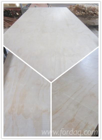 Pine-Commercial-Plywood-Sheet