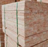 Pallets – Packaging - Pallet boards