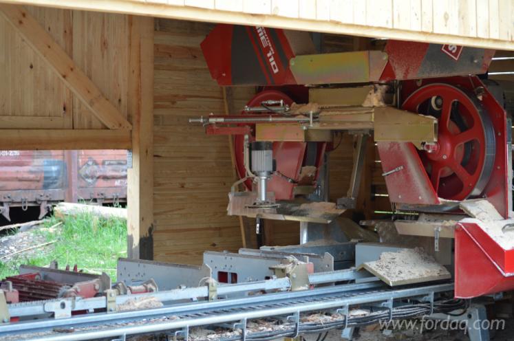 14-65-mm--Fresh-sawn