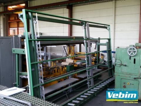 Used-Ryko-Vk-3532-2000-Dust-Extraction-Facility-For-Sale-in