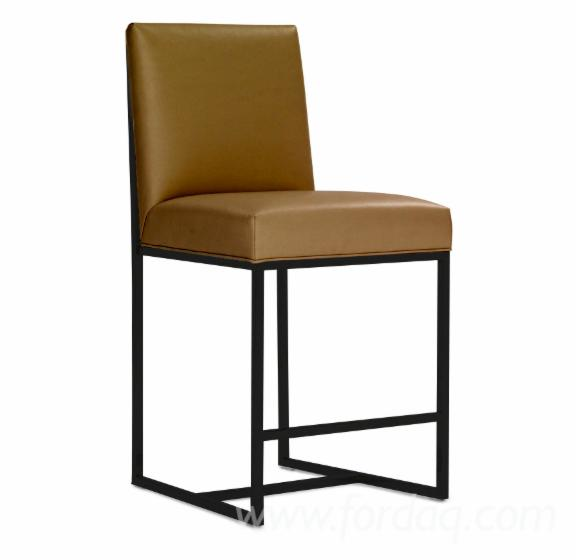 Wholesale contemporary restaurant chairs poland