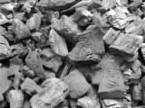 Nigeria - Fordaq Online market - Hardwood Charcoal