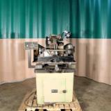 746 (GS-011431) (Sharpening Machine)