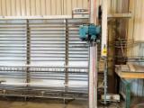 1265 (PV-280574) (Panel saws)