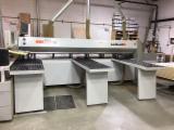 CUT 70 (PK-011084) (Panel saws)