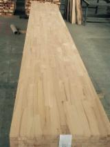 Massivholzplatten Zu Verkaufen China - Massivholzplatte, Buche