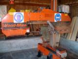Trak belt WOOD MIZER LT-20