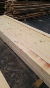 Pine, Oak Sleepers and big blocks