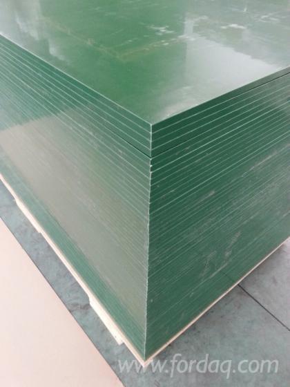 18MM-Plastic-Plywood-PP-Plasit-Plywood--WBP-Phenolic-Glue