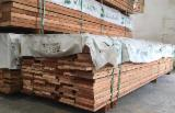 Purchasing Red Grandis lumber