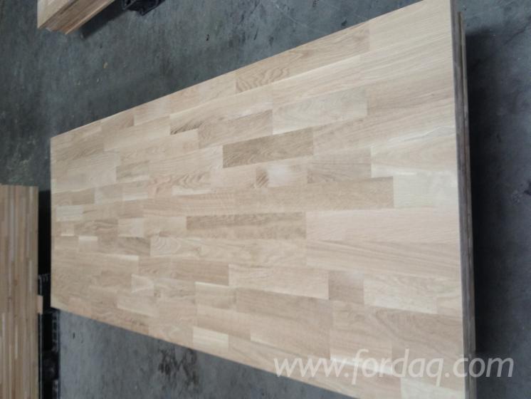 panneau massif ch ne europ en. Black Bedroom Furniture Sets. Home Design Ideas