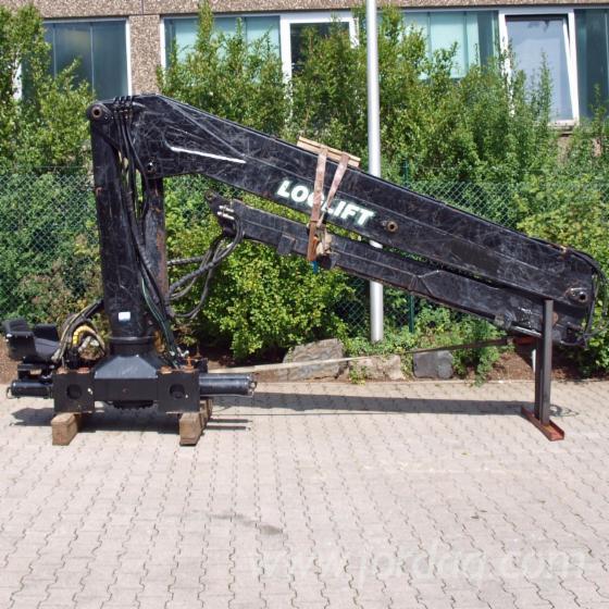 Loglift-F241