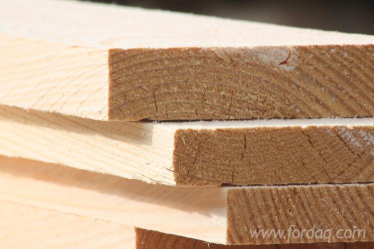 Sawn-timber-small-section