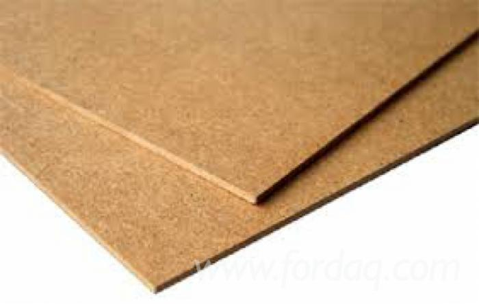 2-5--3-0--3-2--4-0--5-5--6-0--2-0-mm-Mdf-in