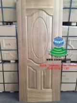 Paneles Reconstituidos - HDF, 30, 4.2 mm