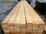 Softwood  Sawn Timber - Lumber - Pine Lumber KD20%, NT SF (ABC), 47x125/150/175/200 from Russian North-West