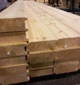Finden Sie Holzlieferanten auf Fordaq - Arctic Glulam, Kiefer (pinus Sylvestris) - Rotholz
