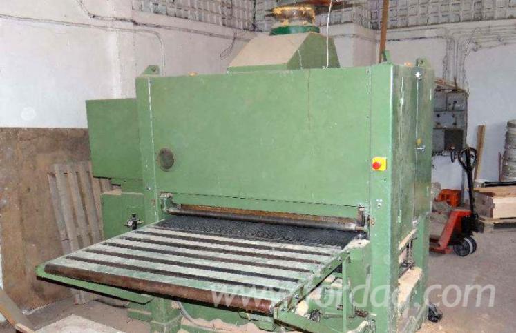 Boere-wide-belt-sander-roller-1300