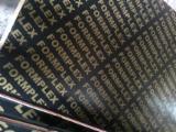 Venta Contrachapado Con Film Negro 12, 15, 16, 17, 18, 20, 21 mm China