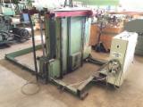 Macchine Lavorazione Legno - Stazione D'Accatastamento LUX  Usato in Olanda