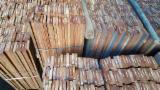Veleprodaja Drvnih Proizvodi I Snabdevanje Obrađene Daske - Fordaq - Južna Afrika