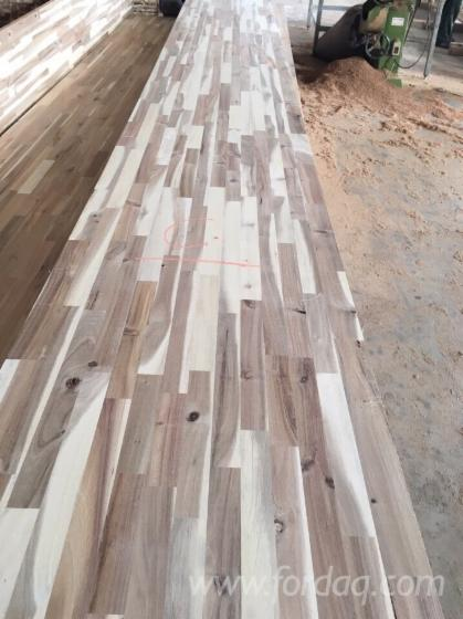 Acacia-wood-finger-joint-board