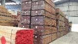 Fordaq wood market - TATAJUBA - SHORTS
